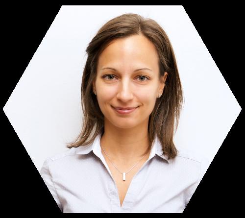 Dr. Szőri-Dorogházi Emma
